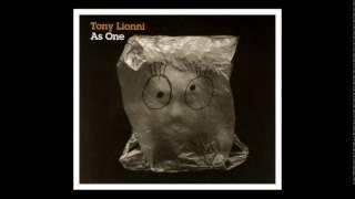 Video Tony Lionni - As One (Full Album) MP3, 3GP, MP4, WEBM, AVI, FLV Juli 2018