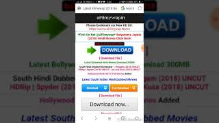 Video afilmywap.in sai kaisi movie download kare download in MP3, 3GP, MP4, WEBM, AVI, FLV January 2017