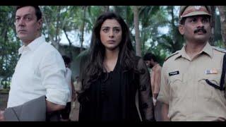 Nonton Drishyam 2015   Ajay Devgn  Tabu Shriya Saran Kamlesh   Event Video Film Subtitle Indonesia Streaming Movie Download
