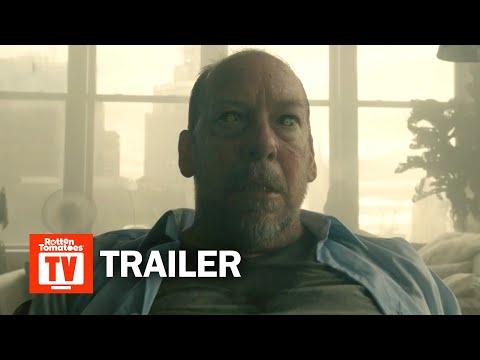 Monsterland Season 1 Trailer | Rotten Tomatoes TV