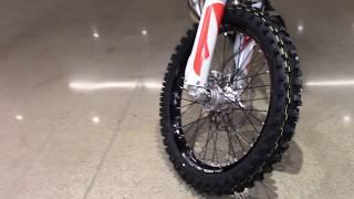 9. 2019 KTM SX - 150 - New Dirt Bike For Sale - Elyria, OH