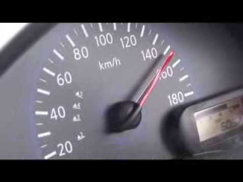 Datsun GO speed Watch Video Download Video