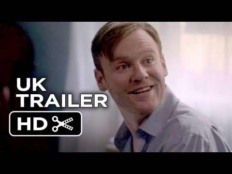 Standby Official UK Trailer 1 (2014) - Jessica Paré, Brian Gleeson Romance Movie HD