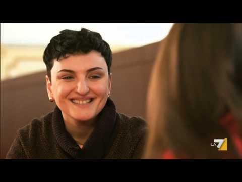ARISA - Il mio rapporto con la natura - Earth Day 2014