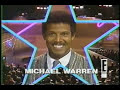 Ed McMahon video 2