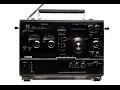 320 vintage world receiver