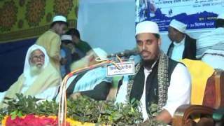 Video কোরআন তেলোয়াত কত মধুর কন্ঠে। Mufti mawlana shafi ullah Quran Teloat 01722-662051 MP3, 3GP, MP4, WEBM, AVI, FLV Agustus 2018