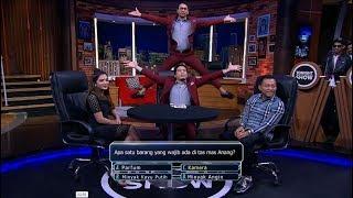 Video Heboh Banget Sih, Robek Lagi Deh Celananya! MP3, 3GP, MP4, WEBM, AVI, FLV Juni 2019