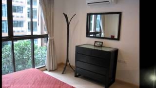 [4108] Bangkok Condos For Rent -Bangkok Houses For Rent-Bangkokfinder.com