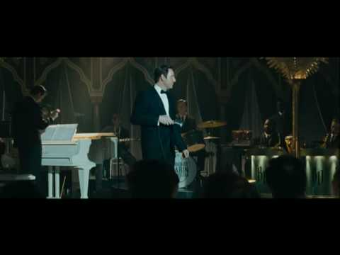 Video Mack The Knife - Kevin Spacey as Bobby Darin download in MP3, 3GP, MP4, WEBM, AVI, FLV January 2017