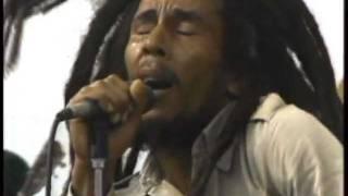 Download Lagu Bob Marley - WAR Mp3