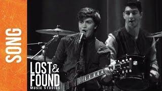 Nonton Lost   Found Music Studios Film Subtitle Indonesia Streaming Movie Download