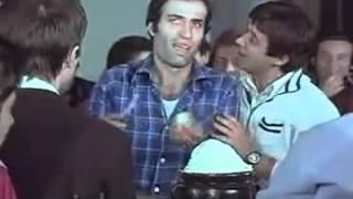 Kemal Sunal'ın En Komik Film Sahneleri Inek şaban XD