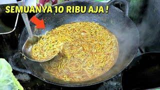 Video SEBANYAK INI 10 RIBU DOANG!? (Mie Aceh TER-WORTH IT) MP3, 3GP, MP4, WEBM, AVI, FLV Maret 2019