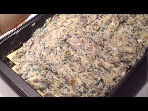 מתכונים לשבועות - מחפש מתכון מושלם ללזניה חלבית? http://xn--4dbclaorh.blogspot.com/2012/04/blog-post_4392.html המתכון הבטוח של אוכל טוב ללזניה חלבית. תרד,גבינות וכמובן פטריות ...