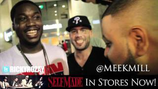 Nonton Rick Ross And The Untouchable Maybach Music Group 2011 Memorial Day Weekend Takeover Film Subtitle Indonesia Streaming Movie Download