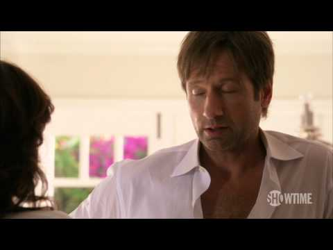 Californication 4.11 (Clip)