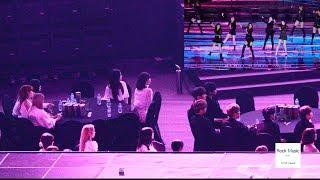 Video TWICE, GFRIEND,IZ*ONE,Wanna One REACTION TO Red Velvet RBB[4K]@190115 MP3, 3GP, MP4, WEBM, AVI, FLV Januari 2019