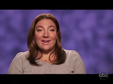 Supernanny Season 7 Episode 10 The Potter Family