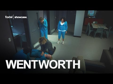 Wentworth Season 6 Episode 10 Recap | Foxtel