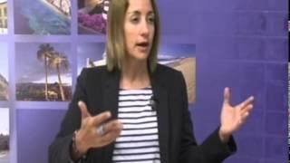 Pulsa para ver el vídeo - «Los Desayunos de Canal 13″ Nº 2190; entrevista a Onalia Bueno.
