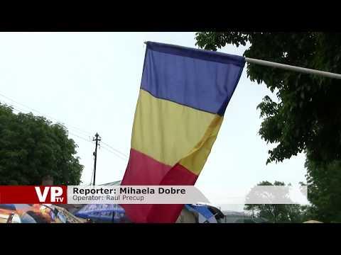 Ziua Eroilor, sărbătorită la Câmpina