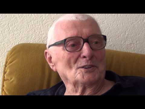 Pilote de Chasse 2e Guerre Mondiale de 91 ans Oublié et Solitude Totale. La Reconnaissance 2013?