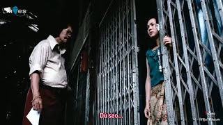 Quán phở thịt người - Kinh dị Thái Lan