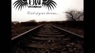 Deadwings-  Ghost