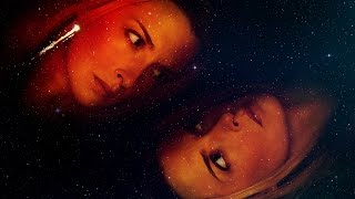 Nonton Coherence (Trailer español) Film Subtitle Indonesia Streaming Movie Download