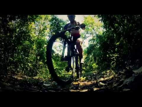 Desafio 6 Horas de Mountain Bike - teaser