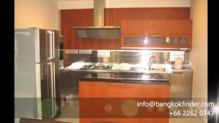 Thonglor House For Rent 4 Bedrooms [4266]
