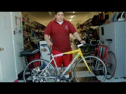 why does my crank makes noise bike fixie maintenance  and tips crank problems chain ring (видео)