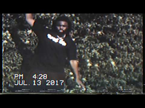 Iamsu!  - Advancing On My Own