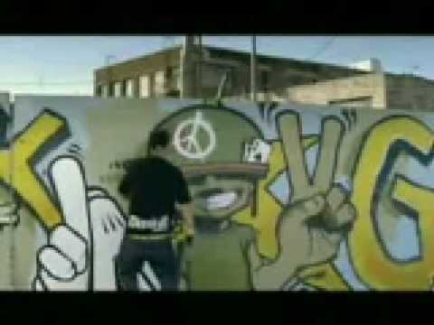 Pepsi Forever Young Super Bowl Commercial 2009 – Watch www NFL-Super-Bowls com