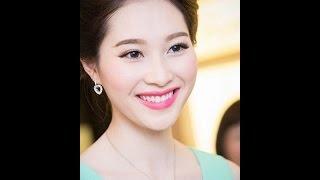 Tẩy trắng răng hoàn hảo tại Nha khoa JW Hàn Quốc