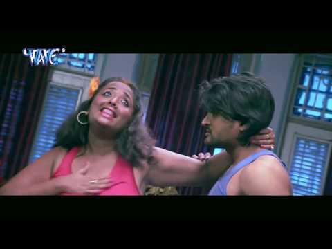 Video SUPER HIT SONG   चढली जवानी मोरे राजा जी - Gharwali Baharwali - Rani Chatterjee - Bhojpuri Songs download in MP3, 3GP, MP4, WEBM, AVI, FLV January 2017