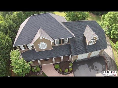 1236 Longview Rd - Roanoke, VA #1 Selling Real Estate Team in Central and SW VA