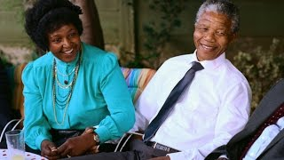 Video Faces of Africa - Winnie Mandela: Black Saint or Sinner - part 2 MP3, 3GP, MP4, WEBM, AVI, FLV Oktober 2017