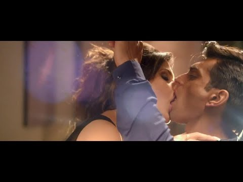 Video zareen khan All kissing scene From All movies download in MP3, 3GP, MP4, WEBM, AVI, FLV January 2017
