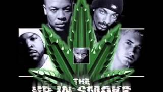 Video Next Episode remix Snoop dogg, Dr Dre,Eminem, 2pac, DMX ft Dj Zero MP3, 3GP, MP4, WEBM, AVI, FLV Mei 2019