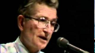 Noam Chomsky - The Political Economy of the Mass Media - Part 2