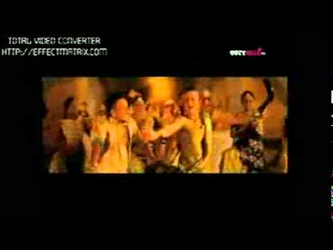 YouTube - NAGG 2 JAZZY B NEW SONG (JAGGI SINGH) HQ.flv