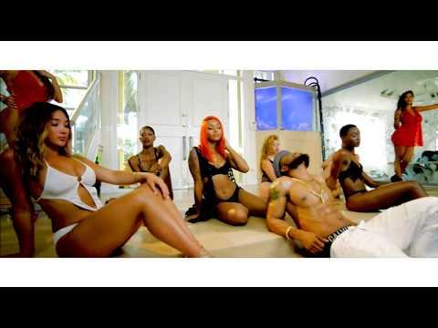 "DOWNLOAD MP4 VIDEO: Morachi – ""Laba Laba"""