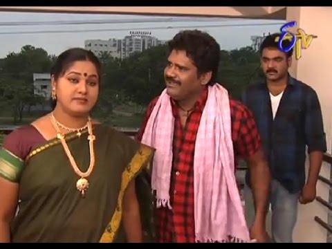 Aadade Aadharam - ???? ????? - 22nd September 2014 - Episode No 1614 22 September 2014 05 PM