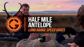 Video LRP Highlights    S2 E9 Half Mile Antelope MP3, 3GP, MP4, WEBM, AVI, FLV Juli 2017