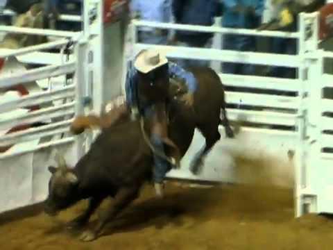 Cowboys of Color Promo