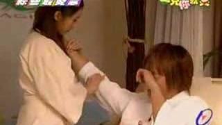 Video 五月天_阿信_綜藝最愛憲_如花 (A) MP3, 3GP, MP4, WEBM, AVI, FLV Agustus 2018