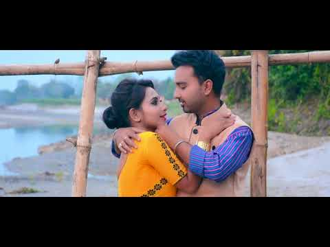 Video Makon 2018 assamese bihu song by Geet Madhurjya download in MP3, 3GP, MP4, WEBM, AVI, FLV January 2017