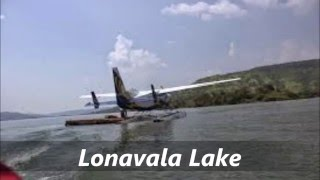 Lonavala India  city pictures gallery : Lonavla | Best Places To Visit at Lonavala Hill Station | City in India | Travel 4 All